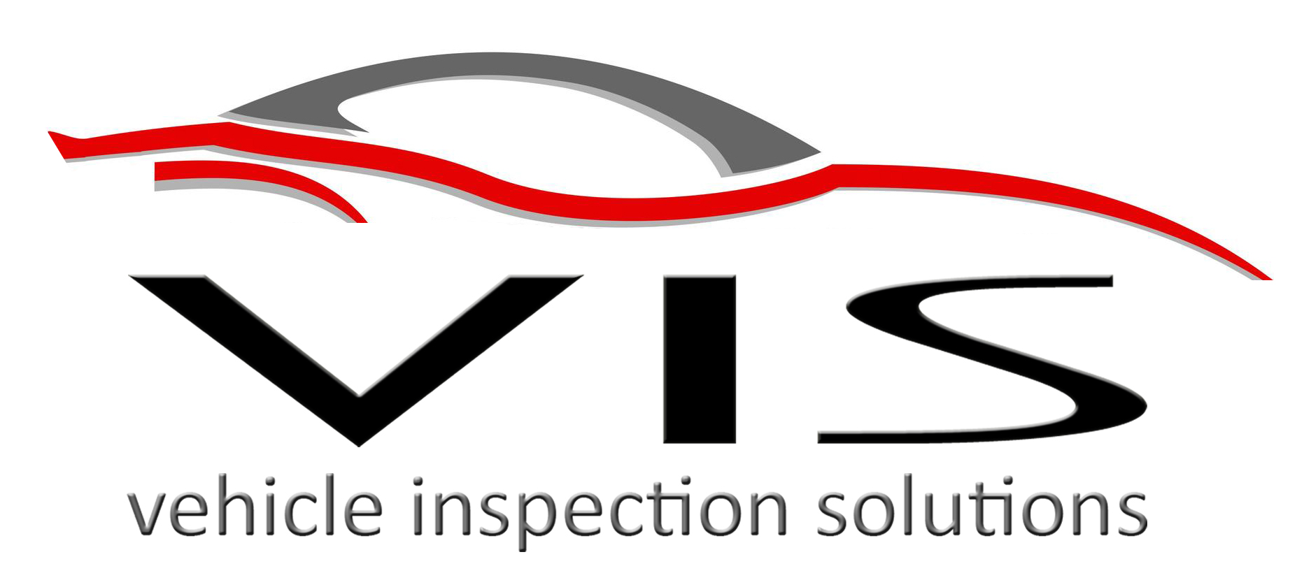 Vehicle Inspection Solutions